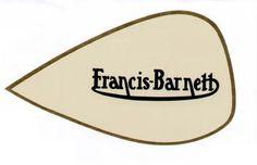 Francis-Barnett 7314LC  202x120mm £15.00 pr