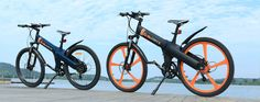 Welcome To EKO Electric Bikes. Read More about on Our Official Website.