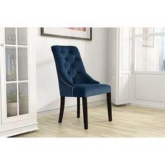 Krzesło GLAMOUR #meble