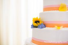 075 Jewish Wedding Ft Belvior Officers Club LepoldPhotography