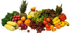 Add Nutrition To Your Diet With These Helpful Tips. Nutrition is full of many different types of foods, diets, supplements and Vegetable Cleanse, Fruit And Vegetable Diet, Fruit Diet, Fresh Fruits And Vegetables, Veggie Diet, Seasonal Fruits, Citrus Fruits, Dieta Fodmap, Clean Eating