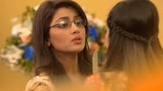 First part in kumkum bhagya section pragya forces avantika to come the episode starts with pragya searching for the proofs woman tells that simonika had brought thecheapjerseys Gallery