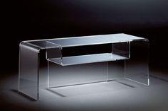 Image result for Acrylglas-mobel