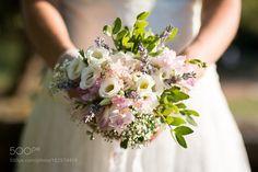 Wedding day by Julien-BoyerMalzac