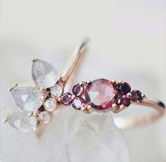 YCL Jewels