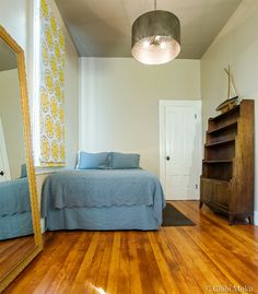 Pacific Heights Prime 2327 - San Francisco, California #photography #chibimokuphotography #ideas