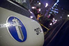 Poliisin toimintaa johtava ja valvova Poliisihallitus ottaa kantaa katupartioihin, joita on viime aikoina perustettu Suomeen.
