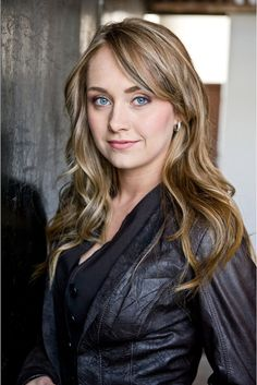 Amber marshall hot picture amber marshall sexy photo - Amy reid wallpaper ...