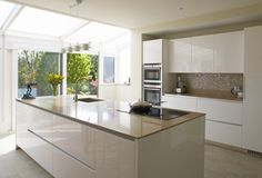 Kitchen extension by Optimise Designhttps://upvcfabricatorsindelhi.wordpress.com/