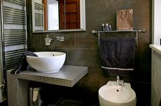 Luxury Villa Rental - Split - Croatia