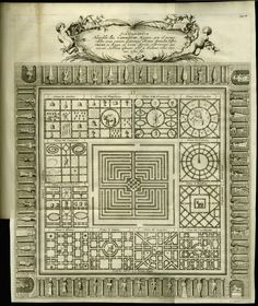 Kircher's diagram showing the interconnectedness of fire inside the earth, Mundus Subterraneus (Underground World), Athanasius Kircher, 1664. Description from pinterest.com. I searched for this on bing.com/images