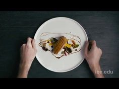 Plating Reimagined: One Entree. Three Ways. - YouTube
