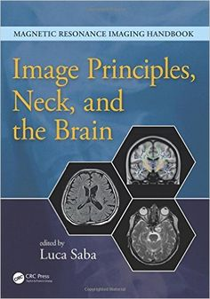 Image Principles, Neck, and the Brain Pdf Download e-Book