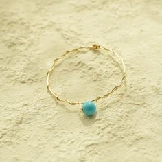 #mayumirings #turquoise