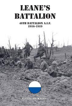 48th Battalion AIF history Thing 1 Thing 2, History, Poster, Historia, Billboard