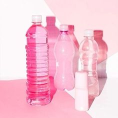 #pink #핑크 #감성스타그램