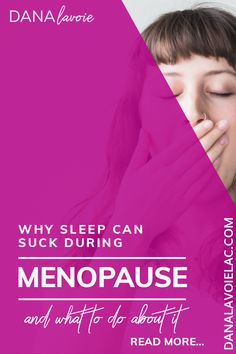 What to do about menopause insomnia. Find out why this happens and what you can do about it with herbs and good sleep habits. What Helps You Sleep, How Can I Sleep, Ways To Sleep, How To Sleep Faster, Good Sleep, Sleep Better, Insomnia Causes, Insomnia Remedies, Sleep Remedies