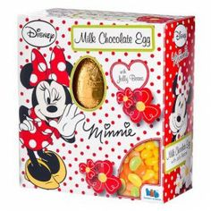 Celebrate this Easter with our range of Easter eggs and chocolate. Choose from Easter eggs or smaller treats perfect for children and adults, and all at amazing value, every day! Find what's in your local store today! Cadbury Milk Chocolate, Disney Easter Eggs, Easter Hunt, Disney On Ice, Cupcake Boxes, Mini Mouse, 70th Birthday, Bake Sale, Birthdays