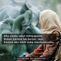 Always say one name in my deep doa. Wish Allah always with us. Reminder Quotes, Self Reminder, Words Quotes, Wise Words, Muslim Quotes, Islamic Quotes, Strong Quotes, Positive Quotes, Jodoh Quotes