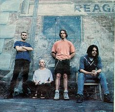 Image result for tool the band photos