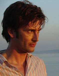 David Tennant as The Doctor David Tennant, Dr Who 11, Tv Doctors, Broadchurch, 10th Doctor, Do Men, Peter Capaldi, Matt Smith, Actor