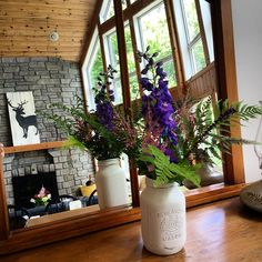 An Unforgettable Cottage Vacation Awaits with Muskoka Cottages by Marlene Private Bay, Joseph, Cottage, Vacation, Luxury, Casa De Campo, Cabin, Holidays Music, Farmhouse