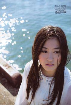 Jonishi Kei #NMB48 #AKB48