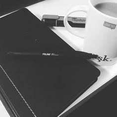 İşten güçten fırsat bulup kahve molasına yeni çıkabilmek 😞☕️