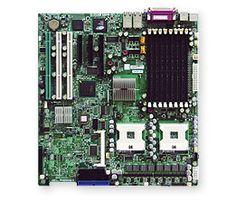 ASRock IMB-780 Extreme Tuning Driver for Mac