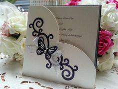 Wedding invitations | eBay
