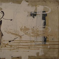 Artworks by Ezra Siegel available at Chicago Art Leasing: http://chicagoartleasing.com/painting-detail.php?id=1572&artist=97