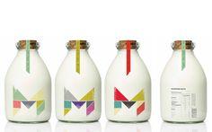 milk_pack_coleccion_3