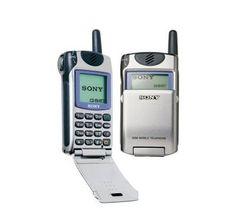 Sony-CMD-Z5.jpg (400×370)