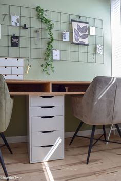 living room ideas – New Ideas Teen Bedroom, Bedroom Decor, Home Interior, Interior Design, Laura Lee, Dream Rooms, New Room, Office Desk, Home Furniture