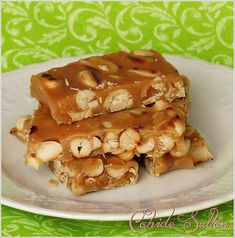 karamel Köstliche Desserts, Delicious Desserts, Milk Cake, Turkish Recipes, Food Blogs, Apple Pie, Caramel, Waffles, French Toast