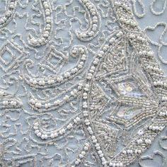 Designer Custom Wedding Gowns and Dresses   Fashion, Designer, Custom, Couture   Katherine Feiel Wedding Gowns   Details