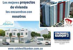 Los mejores proyectos de vivienda aquí. Pregúntanos por ellos #inmobiliaria #santamarta #venta #arriendo