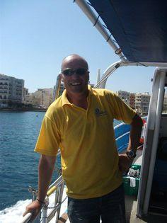 Ferry Cirkewwa to Gozo in Imġarr, Imġarr