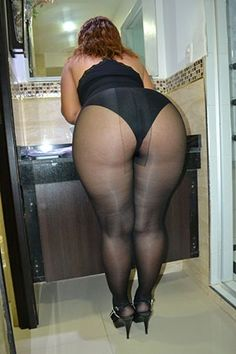 images about curvy on pinterest curves curvy women and lingerie
