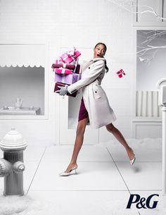 liz-von-hoene - advertising--fashion