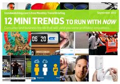 2012-08 minitrends by trendwatching.com