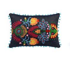 כרית CUBA | FOXhome Cushions, Bags, Throw Pillows, Handbags, Toss Pillows, Pillows, Pillow Forms, Scatter Cushions, Bag