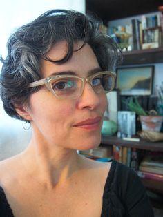 HelloInterview: Meet Rowena Murillo – Writer, Teacher and Pinterest Influencer! | HelloSociety Blog