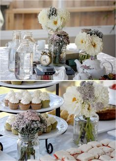 bridal shower decorations | bridal shower,bridal shower decorations,bridal shower ideas,bridal ...