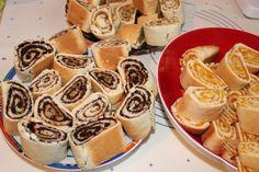 A világ legfinomabb édessége, csak tedd hűtőbe és néhány óra múlva tátva marad a család szája! - MindenegybenBlog
