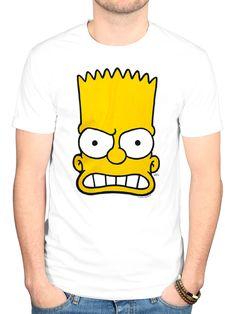 Springfield FR Bomber Negra Sweat-Shirt Homme