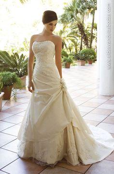 Graciele Aguiar Fotografias: Vestidos de noivas para casamento