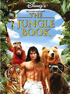 The Jungle Book Amazon Video ~ Jason Scott Lee, https://www.amazon.co.uk/dp/B00ESZPSKU/ref=cm_sw_r_pi_dp_HwFQxbX3FGWEA