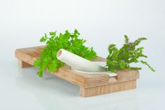 MORTY & PESTLE   Max Blšták, Who first, FMK UTB, foto: Who first #design #czechdesign