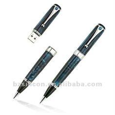 Pendrive memoria usb/el pulgar de la pluma para el regalo y la promoción!!-Memorias Flash USB-Identificación del producto:527090538-spanish.alibaba.com min.100u